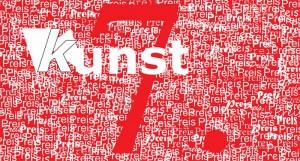 7.Kunstpreis2016