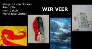 WirVier_Flyer