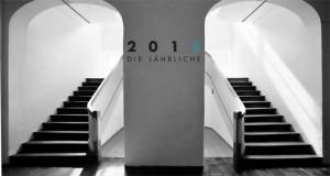 die-jaehrliche-2015