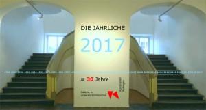 die_jaehrliche_2017