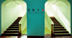 jaehrliche2014