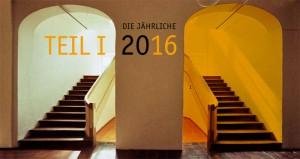 jaehrliche_2016-1