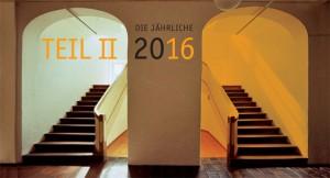 mitglieder-2016-Teil2