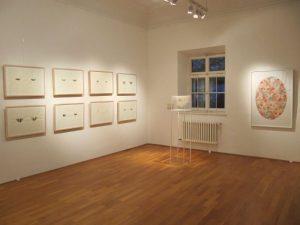 Blick in die Galerie1
