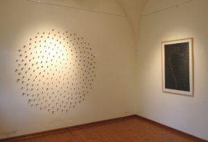 Blick in die Galerie2