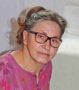 Anneliese Hirschvogl2
