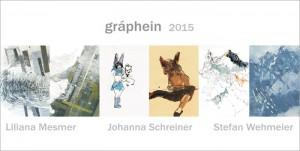 graphein_2015