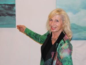 Rita Höfler