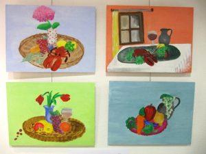 Paul-Cezanne-und-das-Stillleben