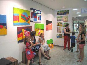 vernissage-kinderkunstschule3